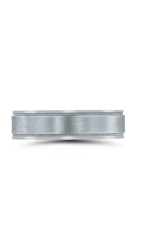 Novell Top 20 Wedding band N01013-6-EW product image