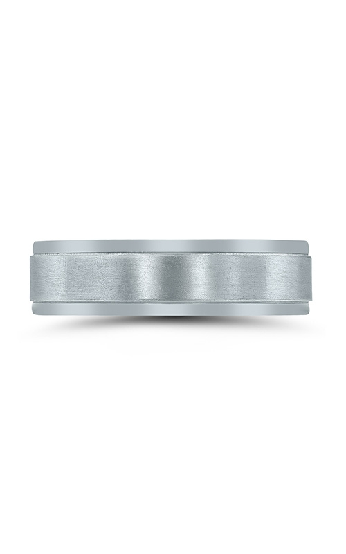 Novell Men's Wedding Band N08027-6-EW product image