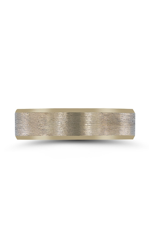 Novell Colors Wedding band N01025-6-EY product image