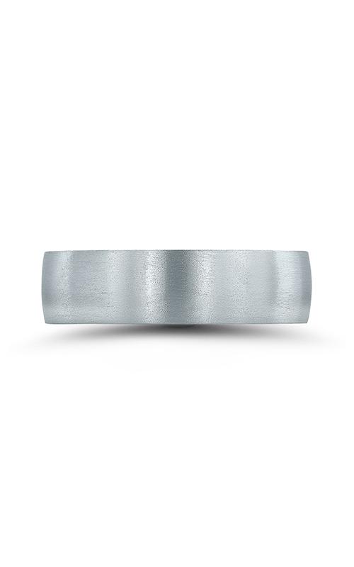 Novell Inside Out Wedding band XNT16974-6-EYPL product image