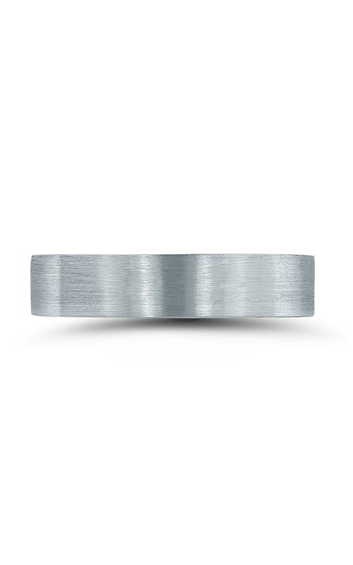 Novell Men's Wedding Band XNT16977-5-EYPL product image
