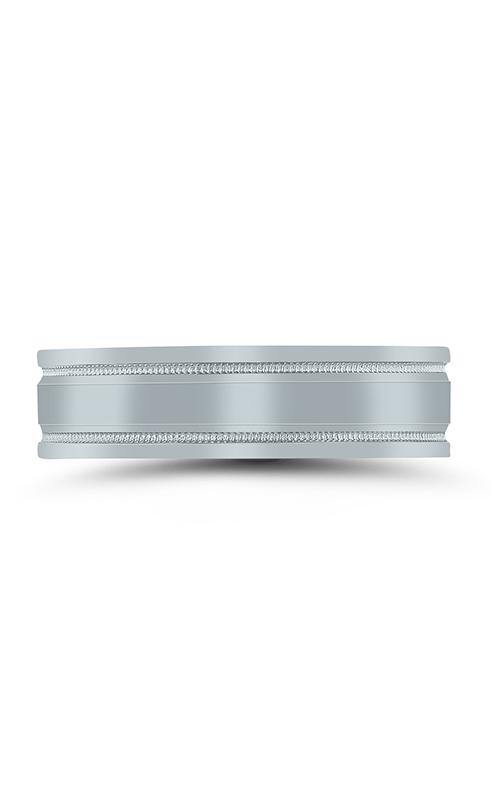 Novell Inside Out Wedding band XNT16979-6-EYPL product image