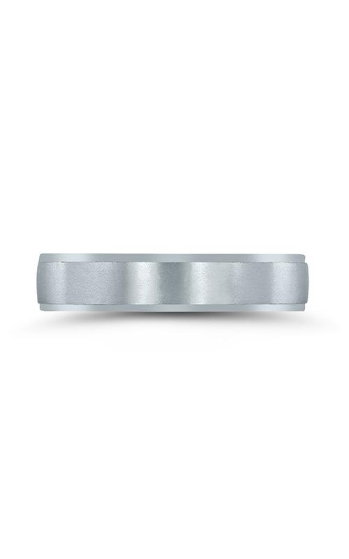 Novell Men's Wedding Band XNT17039-5-EPPL product image