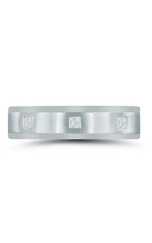Novell Men's Diamond Wedding band ND01766-6-EW product image