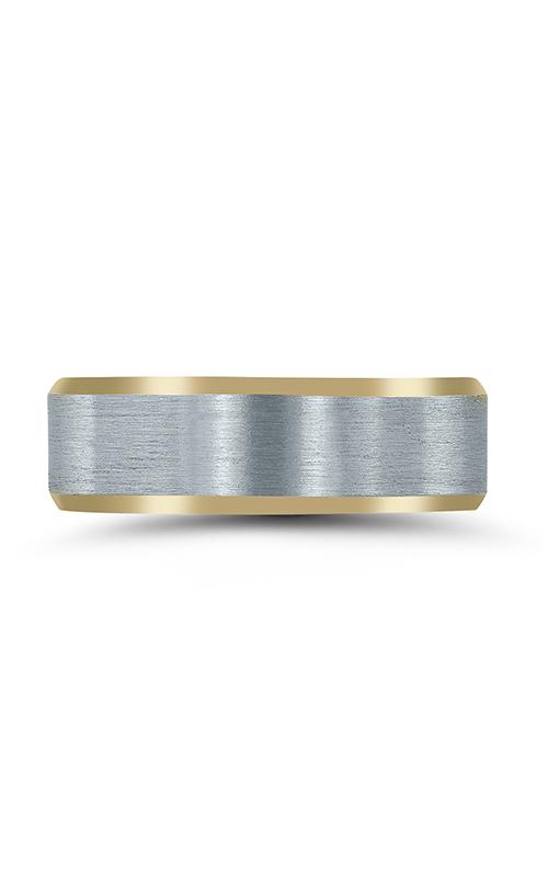 Novell Men's Wedding Band NT16648-7-EWEY product image