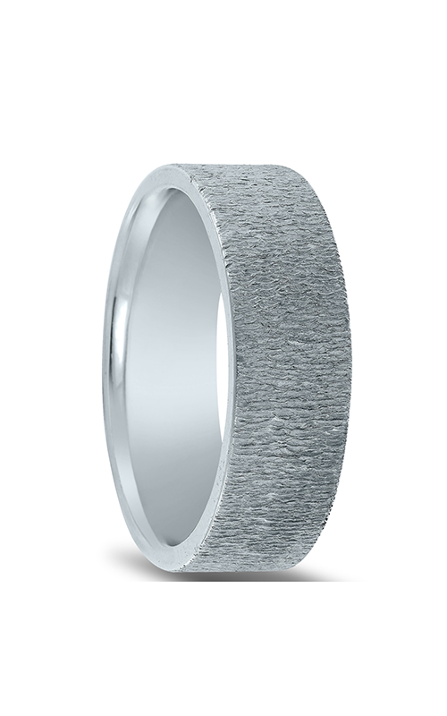 Novell Organics Wedding band N17214-7-EW product image