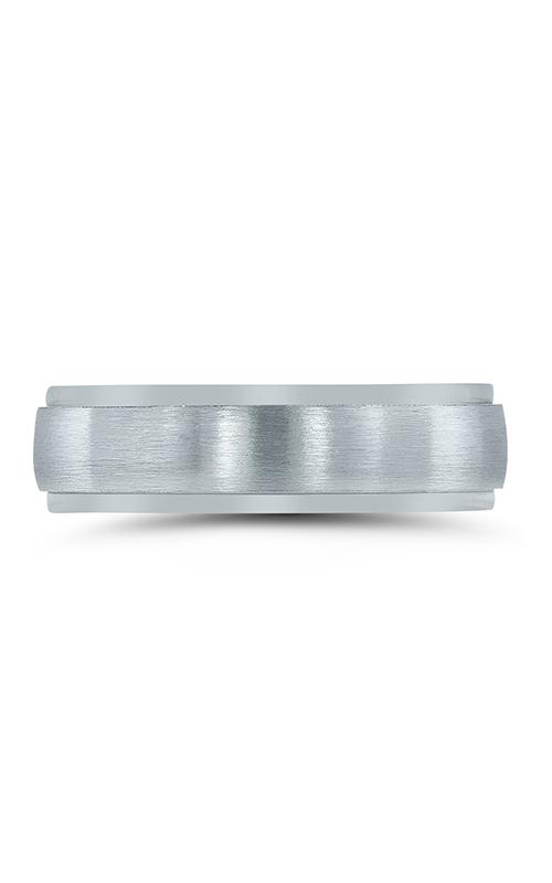 Novell Men's Wedding Band N16573-6-EW product image