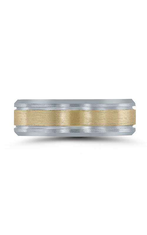 Novell Trending Wedding band NT16617-7-EWEY product image