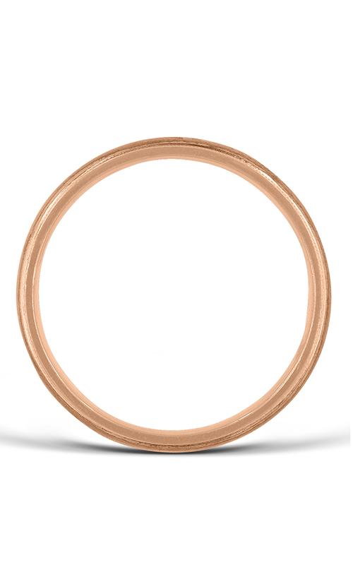 Novell Trending Wedding band N00050-6-EP product image