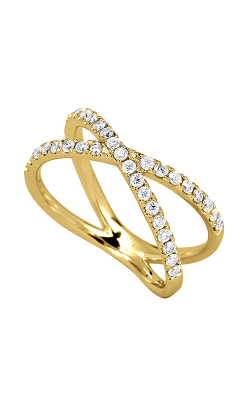 The Keshishian Collection Fashion ring ALR-10953 product image