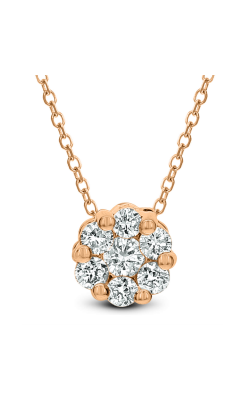 The Keshishian Collection Necklace APD-12259 product image