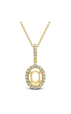 The Keshishian Collection Necklace APD-13285 product image