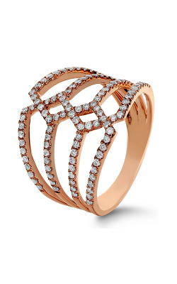 The Keshishian Collection Fashion ring ALR-11754 product image