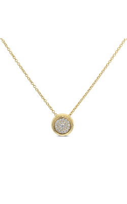 The Keshishian Collection Necklace ANK-13608 product image