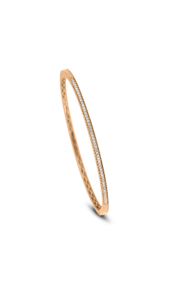 The Keshishian Collection Bracelet ALB-9587 product image