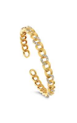 The Keshishian Collection Bracelet ALB-14341 product image