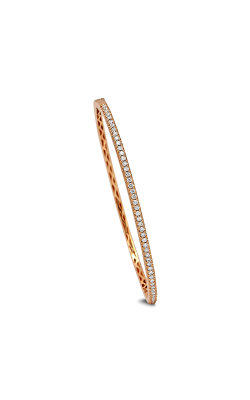 The Keshishian Collection Bracelet ALB-4014 product image