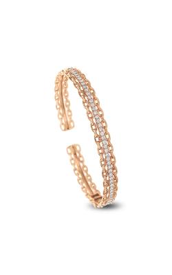 The Keshishian Collection Bracelet ALB-14342 product image