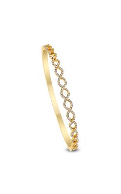 The Keshishian Collection Bracelet ALB-8851 product image