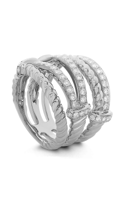 The Keshishian Collection Fashion Ring ALR-13475 product image