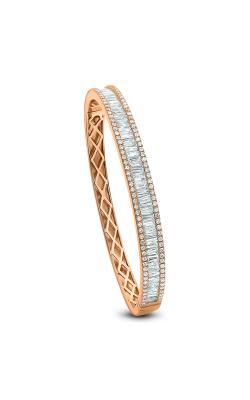 The Keshishian Collection Bracelet ALB-14794 product image