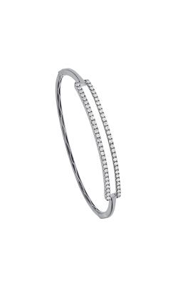 The Keshishian Collection Bracelet ALB-10967 product image