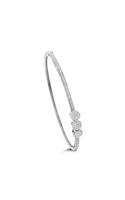 The Keshishian Collection Bracelet ALB-14672 product image