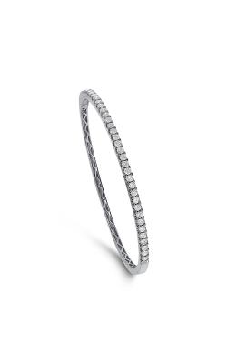 The Keshishian Collection Bracelet ALB-7509 product image