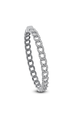 The Keshishian Collection Bracelet ALB-14688 product image