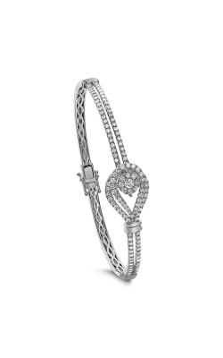The Keshishian Collection Bracelet ALB-14675 product image