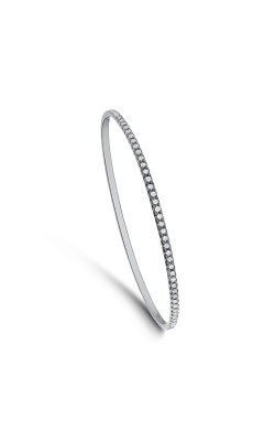 The Keshishian Collection Bracelet ALB-6555 product image