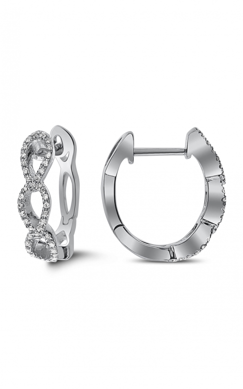 The Keshishian Collection Earrings AER-11558 product image