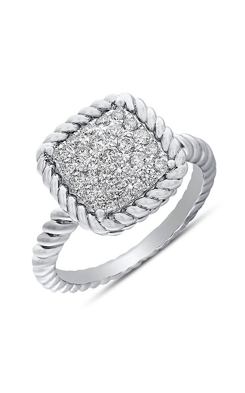 The Keshishian Collection Fashion ring ALR-13173 product image