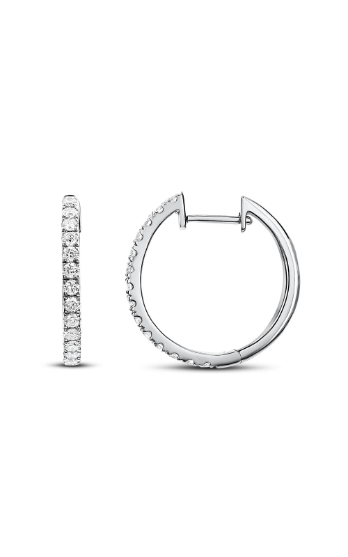 The Keshishian Collection Earrings AER-5783 product image