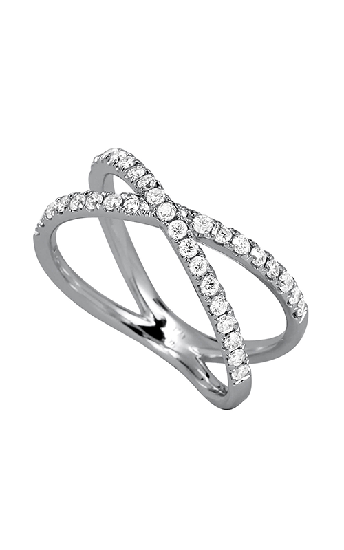 The Keshishian Collection Fashion ring ALR-10953 product image