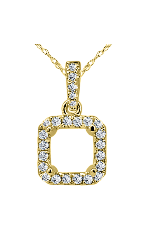 The Keshishian Collection Necklace APD-10526 product image