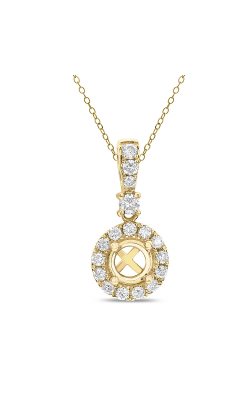 The Keshishian Collection Necklace APD-12712 product image