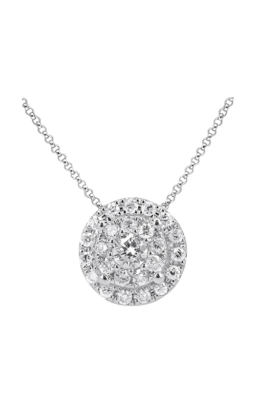The Keshishian Collection Necklace APD-10712 product image