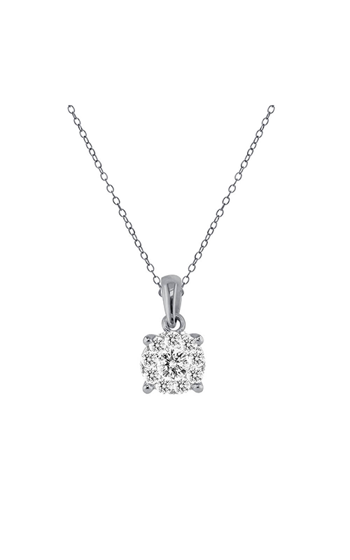 The Keshishian Collection Necklace APD-6474 product image