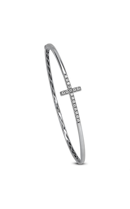 The Keshishian Collection Bracelet ALB-7394 product image