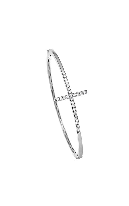 The Keshishian Collection Bracelet ALB-11768 product image