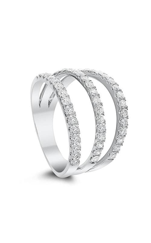 The Keshishian Collection Fashion ring ALR-11246 product image
