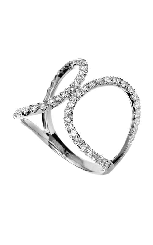 The Keshishian Collection Fashion ring ALR-11753 product image