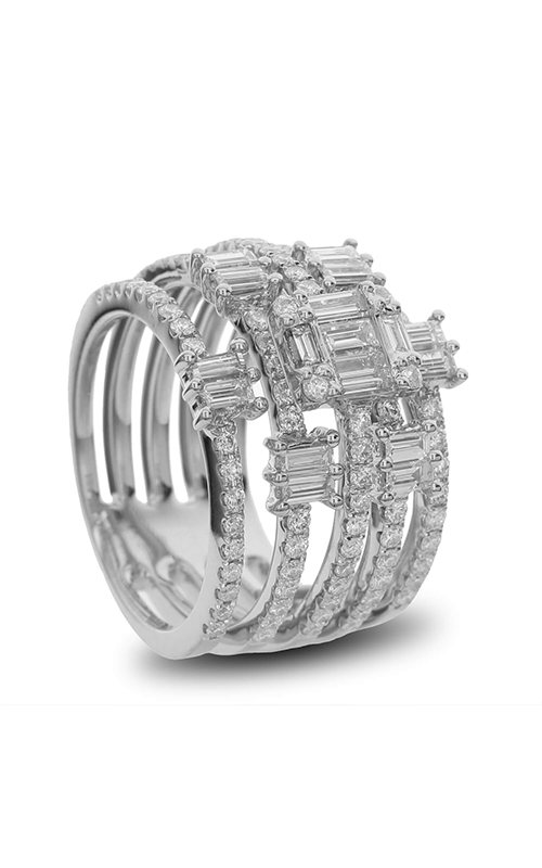 The Keshishian Collection Fashion ring ALR-14733 product image