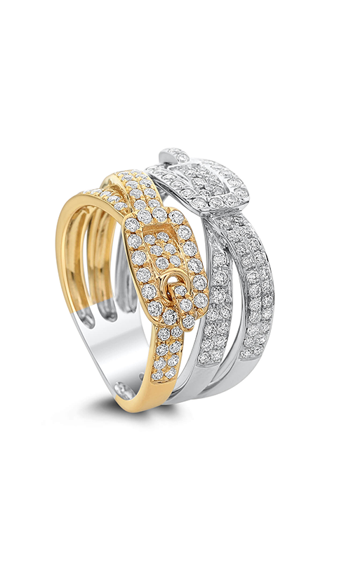 The Keshishian Collection Fashion ring ALR-14329 product image