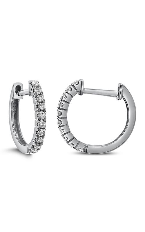 The Keshishian Collection Earrings AER-13875 product image