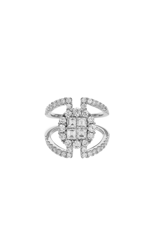 The Keshishian Collection Fashion ring ALR-14693 product image