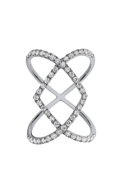 The Keshishian Collection Fashion ring ALR-11507 product image