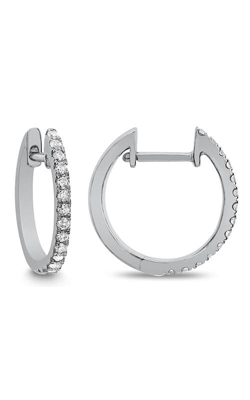 The Keshishian Collection Earrings AER-12654 product image