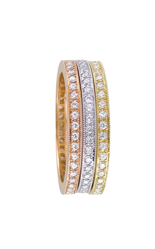 The Keshishian Collection Fashion ring ALW-2199 product image